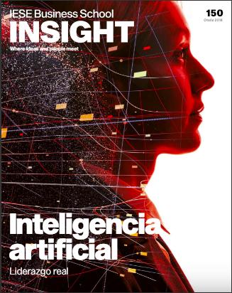 Insight 150 | IESE Business School