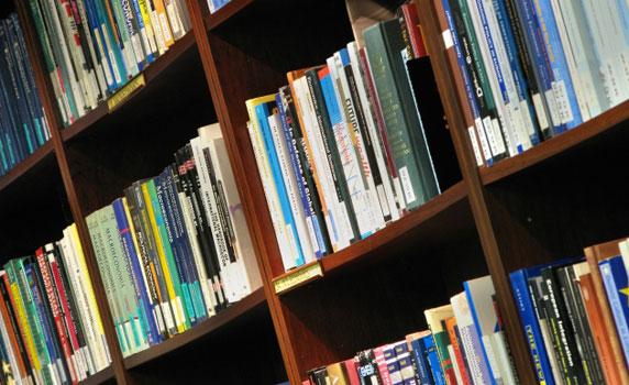 Los libros del año | IESE Business School