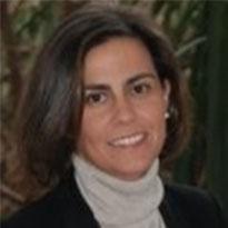 Carmen Quiroga
