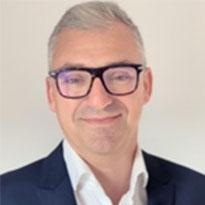 Edouard Rozan