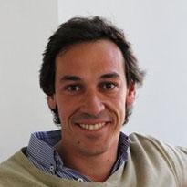 Victor García de Santiago