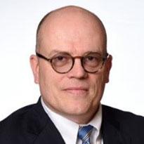 Henry Laurent