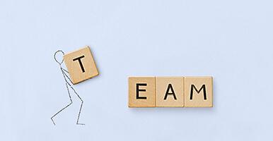 Gestión de equipos en la era digital