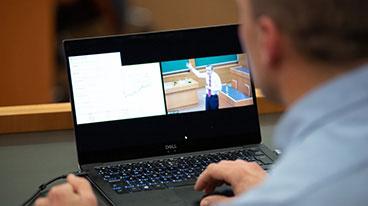 Nuevos programas online y on time