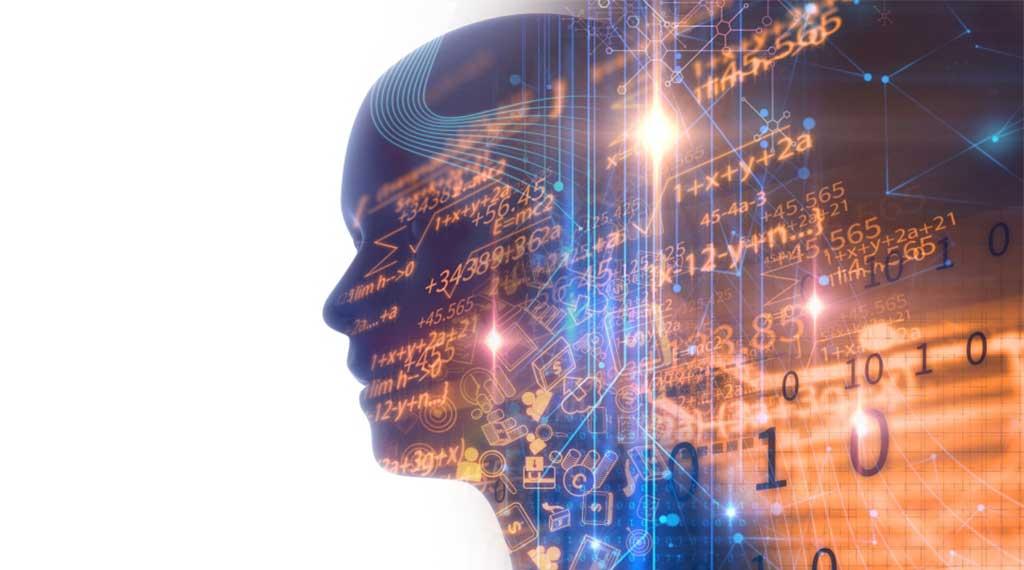 El IESE inaugura la Iniciativa sobre Inteligencia Artificial y el Futuro de la Dirección