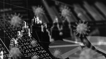 Claves financieras para la recuperación post-Covid-19