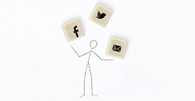 Marketing digital: estrategia, procesos y ROI