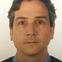 Jordi Carrillo Pujol