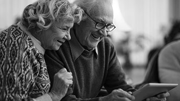 Presente y futuro del sistema de pensiones