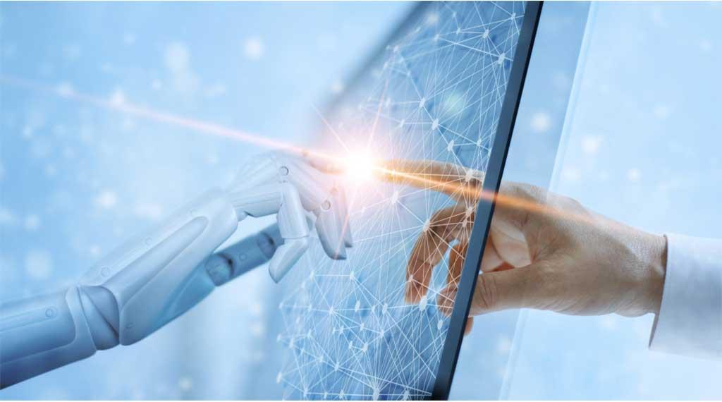 El IESE lanza un nuevo programa sobre inteligencia artificial en Alemania