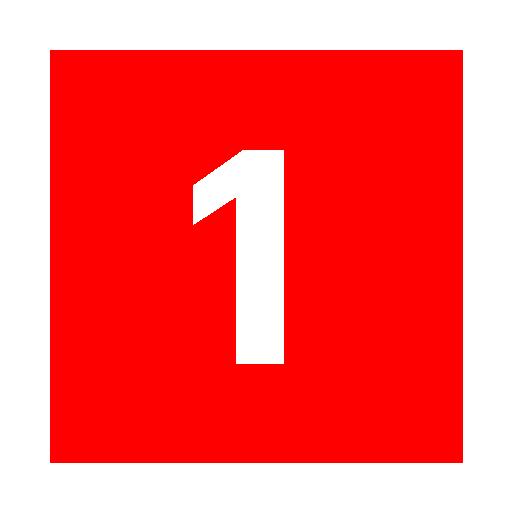 #1 del mundo 2015-2020