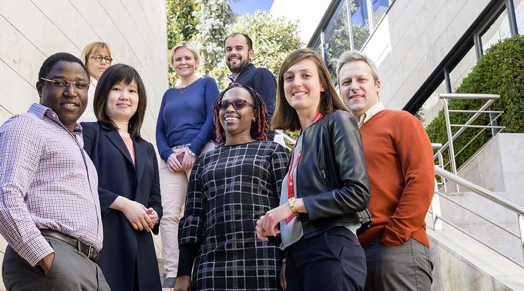 El Global Executive MBA del IESE, 8º del mundo según el Financial Times