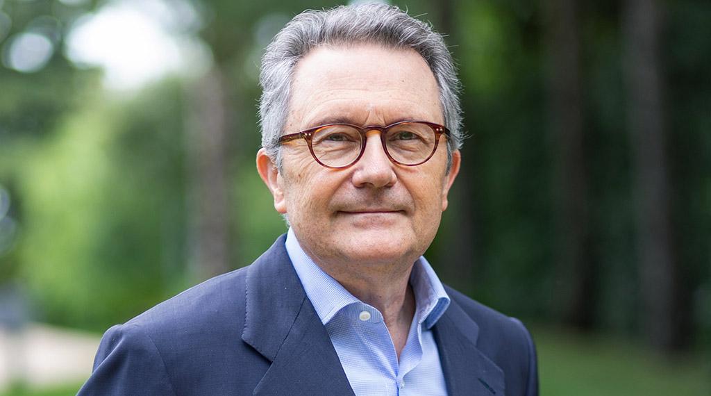 El profesor del IESE Xavier Vives, Premio Nacional de Investigación 2020 en el ámbito de la Economía