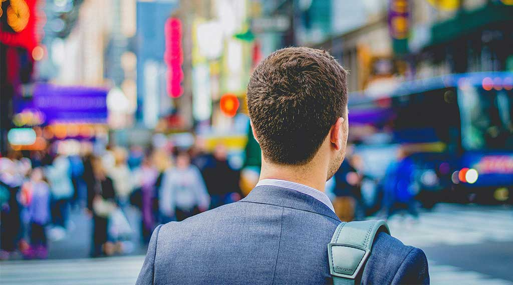 El Informe de Empleo del MBA del IESE 2020 confirma el poder del máster para impulsar la carrera de sus alumnos