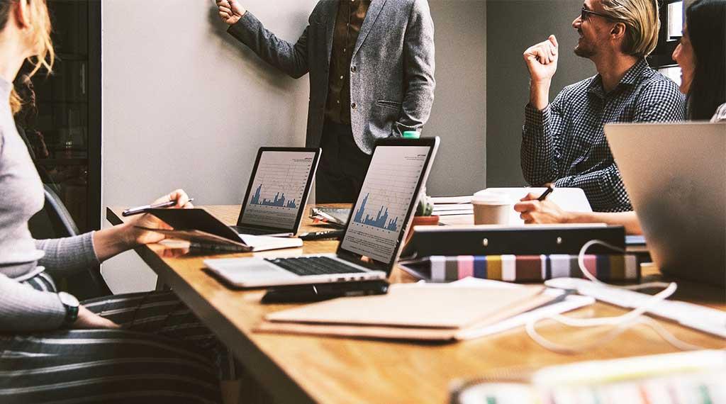 Las startups del IESE crean 70.000 nuevos puestos de trabajo en todo el mundo y recaudan 3.600 millones de dólares en capital