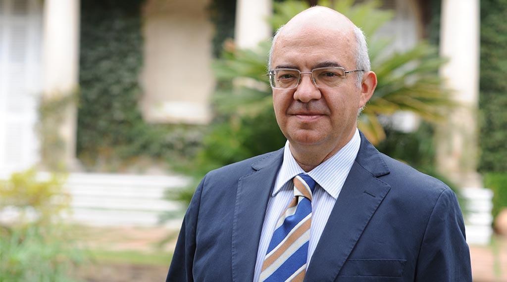 Adiós a Carlos Sánchez-Runde, el profesor que entendió el lado humano de las relaciones laborales