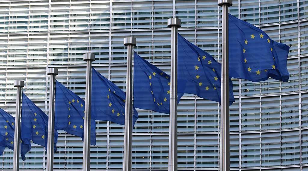 El papel del programa Next Generation EU en España