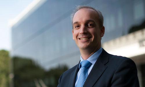 Cátedra Schneider Electric de Sostenibilidad y Estrategia de Negocio