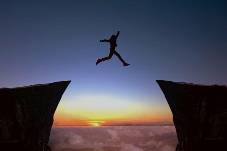 Career Triple jump
