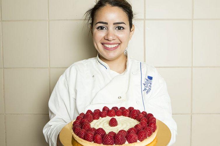 Amna Alyamani