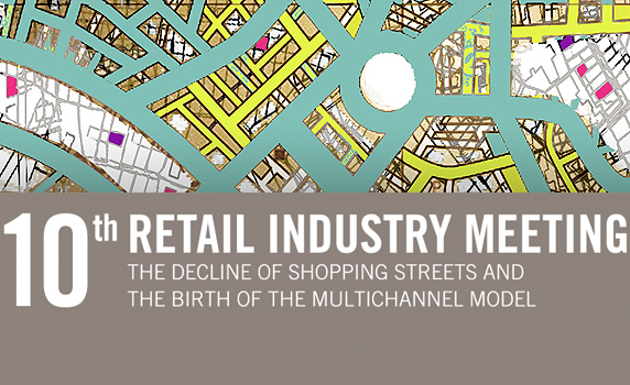 10th-Retail-Industry-Meeting_MEI1