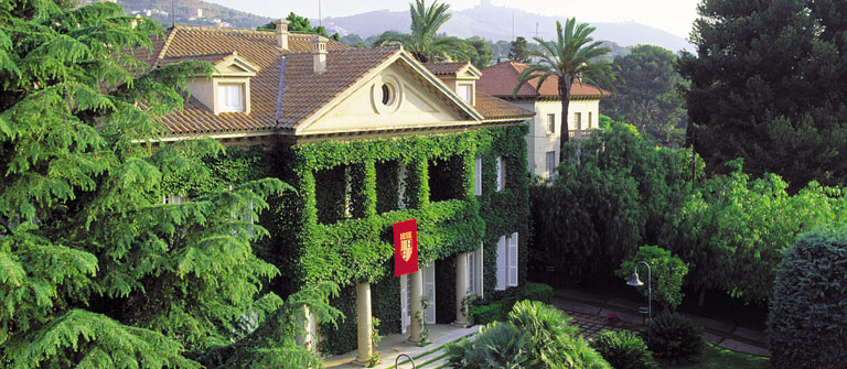 19th IESE International Symposium on Ethics, Business and Society