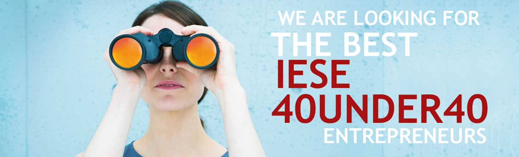 Entrepreneurship and Innovation Center (EIC) | IESE Business School
