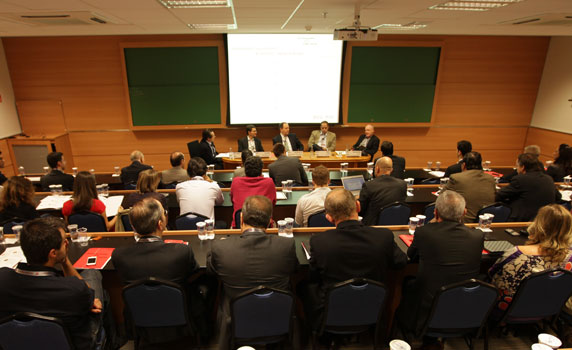 Business-Oportunities-in-Brazil_MEI1_IESE_060781