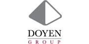 Doyen Group