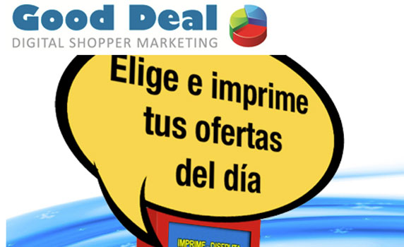 Good-Deal_MEI1_IESE_056652