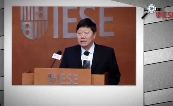 Eye on IESE (22-01-2013 10:24:38)_IESE_069719