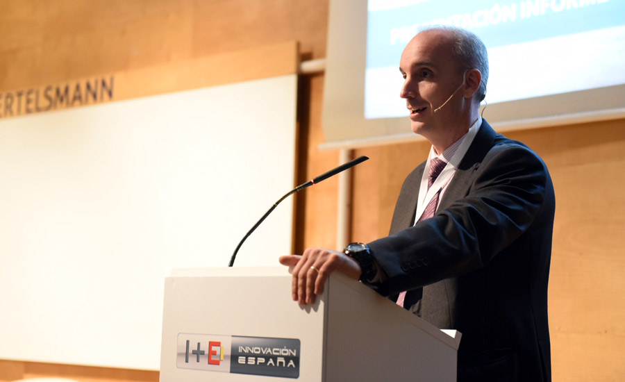 Prof. Pascual Berrone | IESE Business School