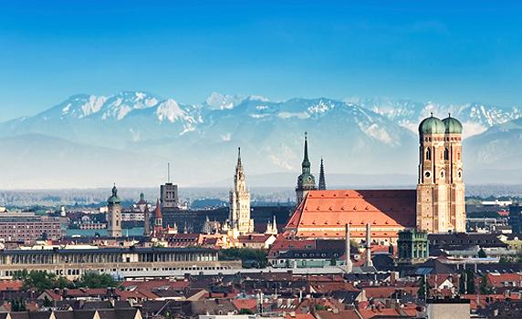 Wo in munchen singles kennenlernen 50 München Captions liebenswürdige Prefix Nacht Berlin International ...