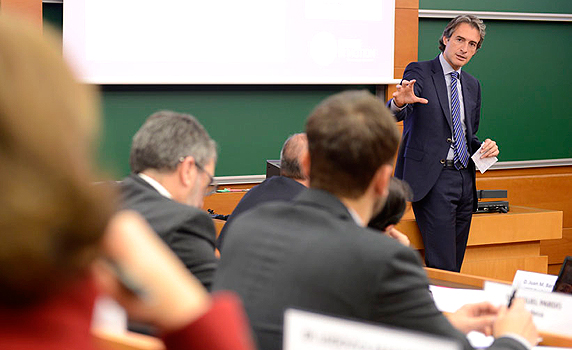 Smartcities_MEI1_IESE_074265