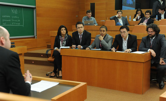 Venture-Capital-News_MEI1_IESE_074089