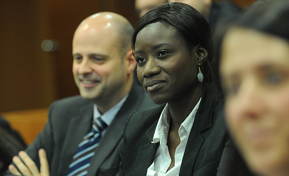 20130204 MBA_Career Forum_109_MEI1_IESE_077390