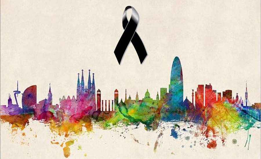 IESE Expresses Support for Victims of Barcelona Attack