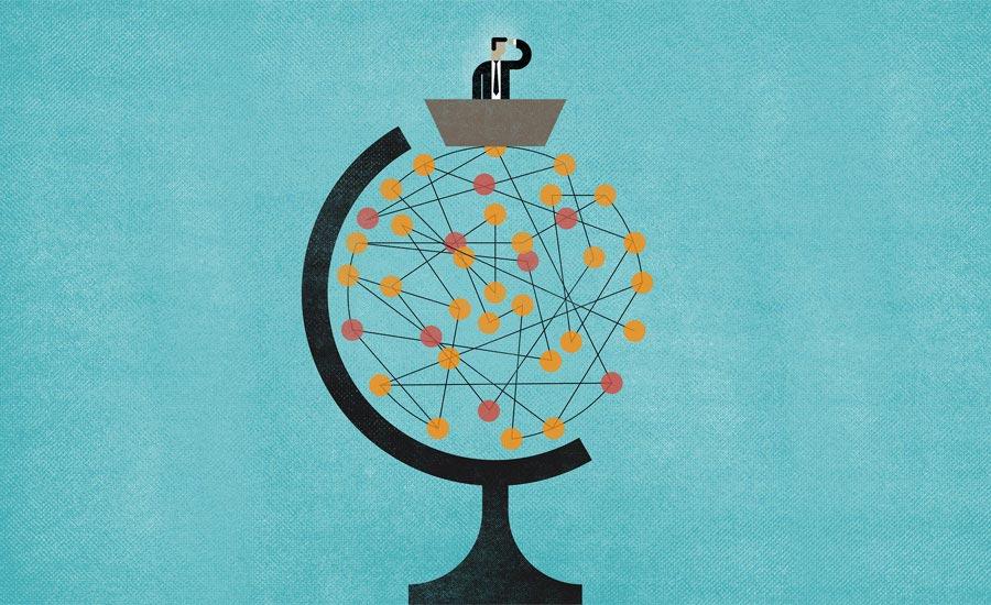 Globalization | IESE Business School