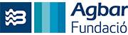 Agbar Fundació
