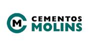Cementos-Molins_20170227101503