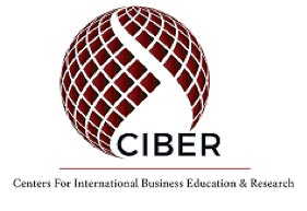 Center of International Business Education and Research (CIBER)