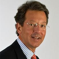 Francesco Vanni D'Archirafi