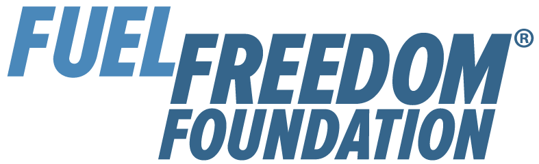 Fuel-Freedom-Foundation