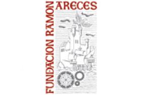Fundación Areces