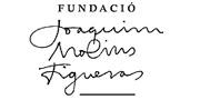 Fundacio Joaquim Molins Figueras