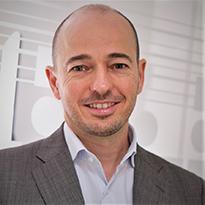 Gabriel Antoja Fernández