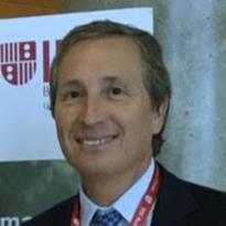 Javier Mur Martí