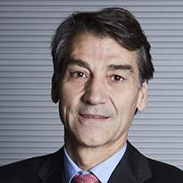 Javier Pujol Artigas