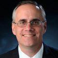 Jeffrey J. Reuer