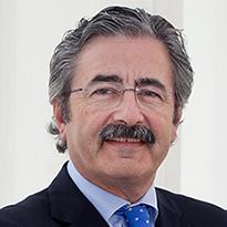 Joaquín Faura